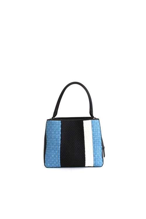 Marella Shoulder Strap LIGHT BLUE