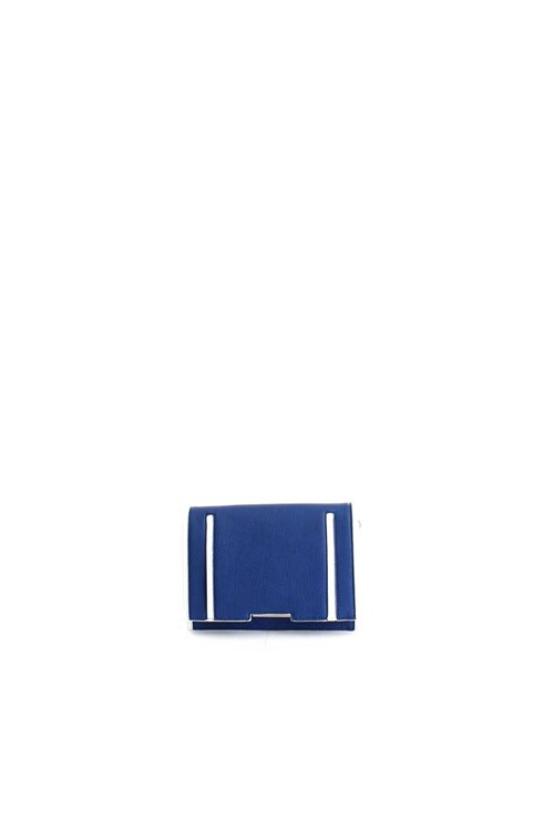Marella Shoulder Strap BLUE