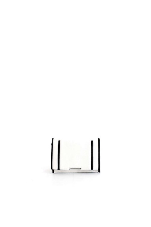 Marella Shoulder Strap WHITE