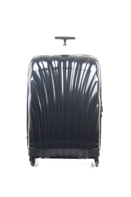Samsonite Great