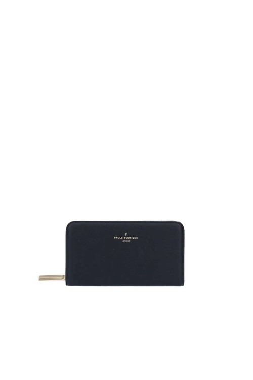 Pauls Boutique London Wallets