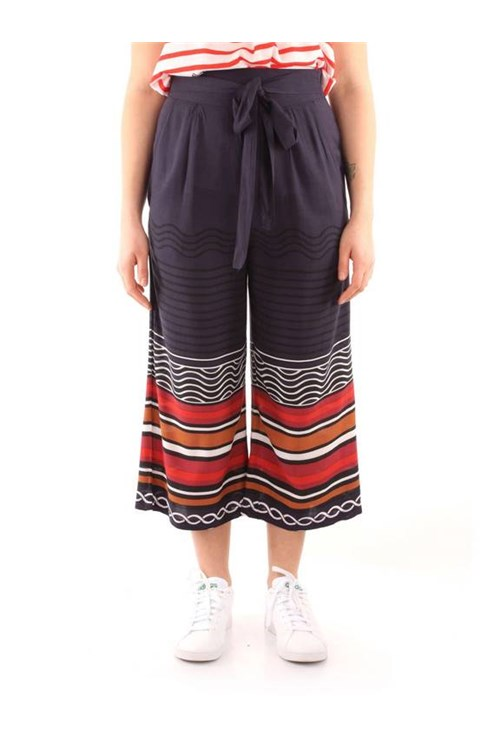 Desigual Trousers