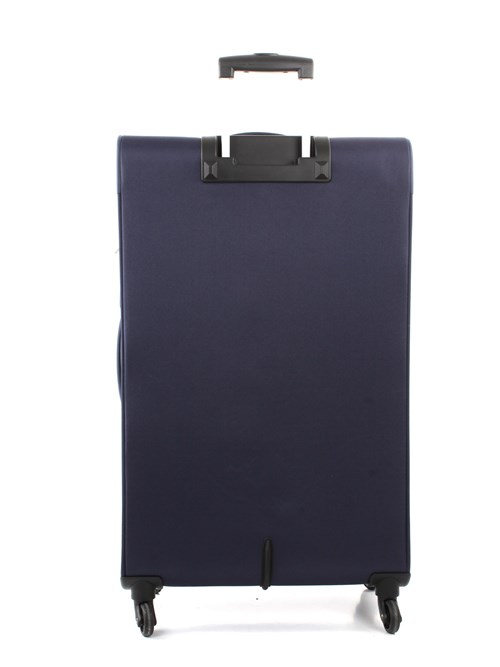 American Tourister Bags suitcases Great BLUE 39G041909