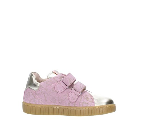 Balducci Shoes Child Loafers PINK MSPO1815