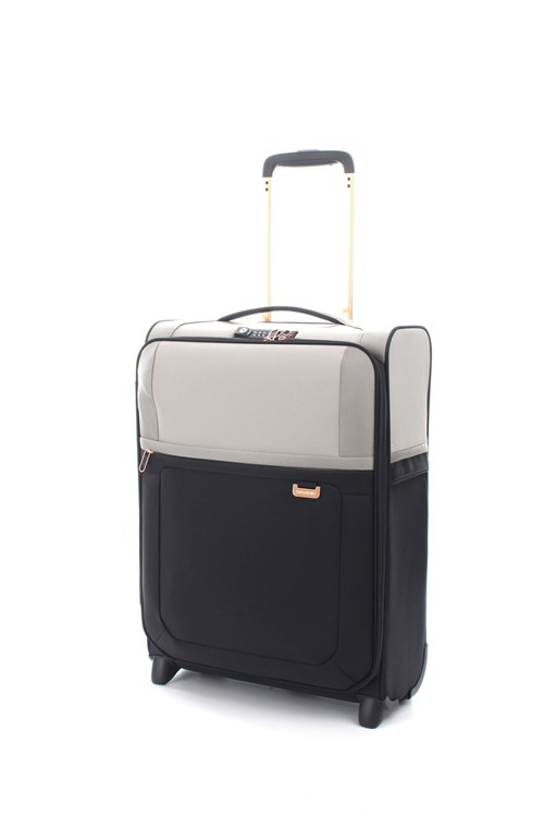 Samsonite Bags suitcases By hand BLUE 99D002003