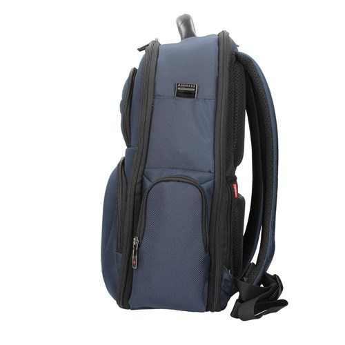Samsonite Bags Accessories Backpacks BLUE CG7001009