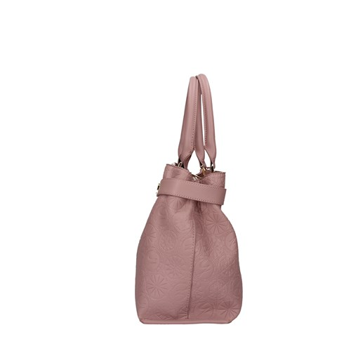 Gattinoni Roma Bags Accessories By hand PINK BENJD6480WV