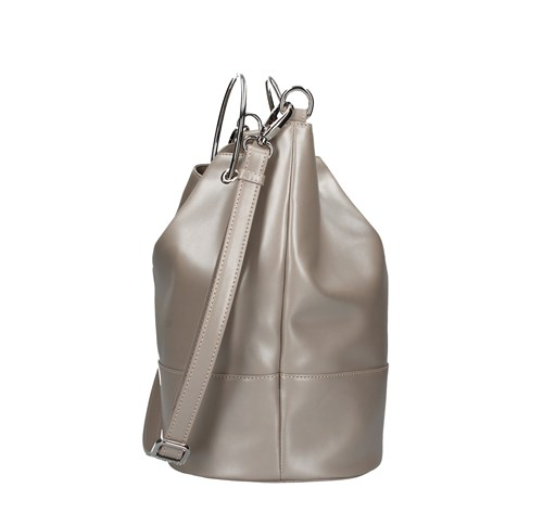 Nero Giardini Bags Accessories By hand BEIGE P945050D