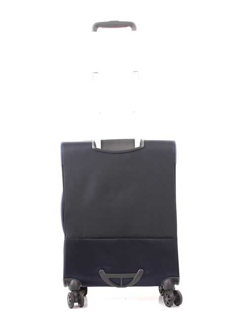 Samsonite Luggage suitcases Hand luggage BLUE CT4011003