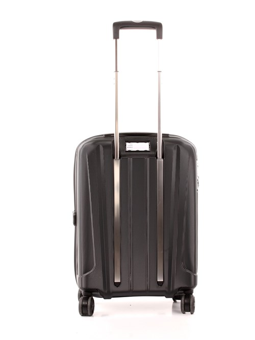 Roncato Bags suitcases By hand BLACK 561301