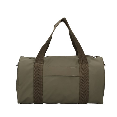 Mandarina Duck Bags Accessories Totes GREEN UQT07