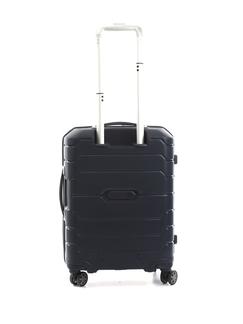 Samsonite Bags suitcases By hand NAVY BLUE CB0041001
