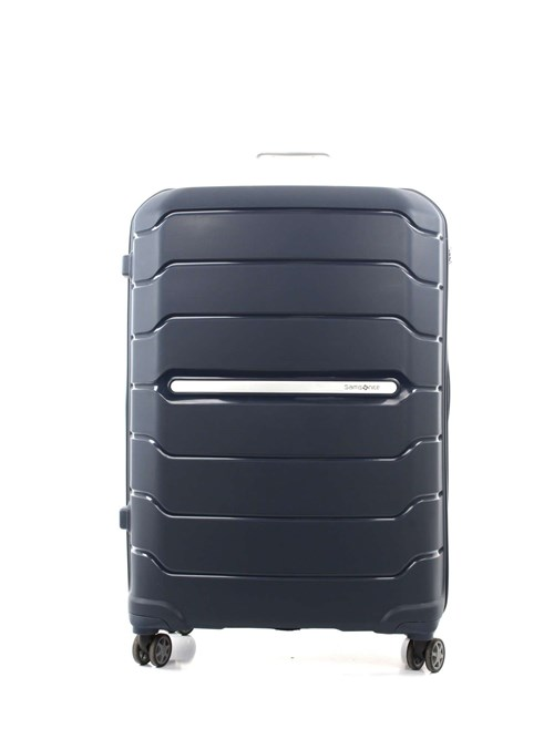 Samsonite Bags suitcases Great NAVY BLUE CB0041003