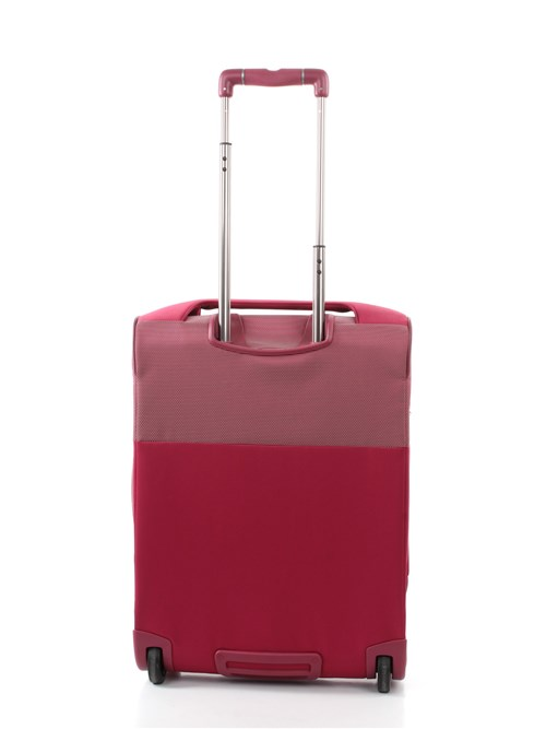 Samsonite Bags suitcases By hand RED CH5020001
