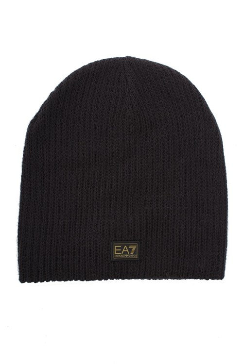Ea7 Accessories Accessories Beanie BLUE 275901