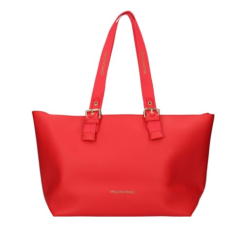Valentino Bags Bags Accessories Shoulder Strap RED VBS3AZ01
