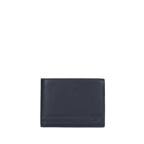 Roncato Accessories Accessories Wallets NAVY BLUE 410132