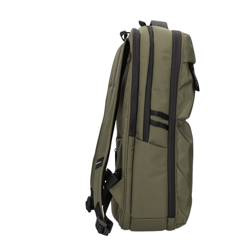 Samsonite Bags Accessories Backpacks GREEN GA4024002