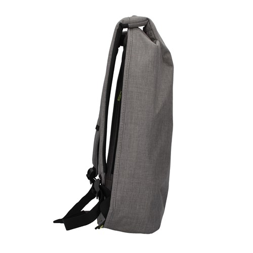 Samsonite Bags Accessories Professional Backpacks GREY KA6008001