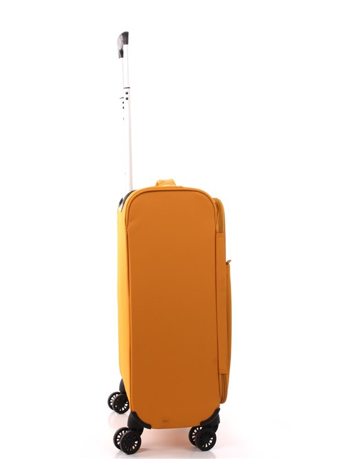 American Tourister Luggage suitcases Hand luggage GOLD 94G006002