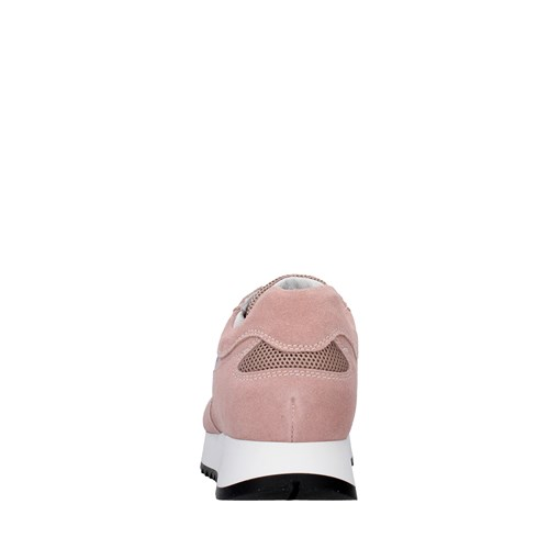 Nero Giardini Shoes Woman With wedge PINK E010524D