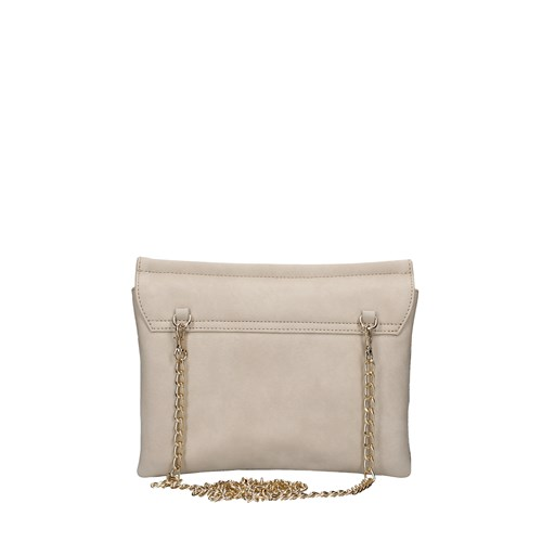 Nero Giardini Bags Accessories Shoulder Bags WHITE E047013D