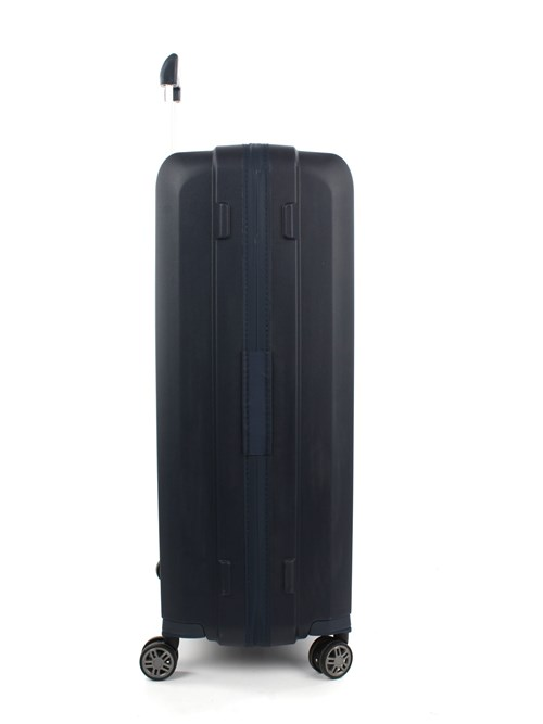 Samsonite Luggage suitcases Large Baggage BLUE KD8001003