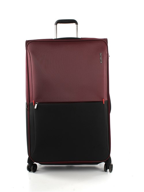 Samsonite Bags suitcases Great BORDEAUX KC3020003