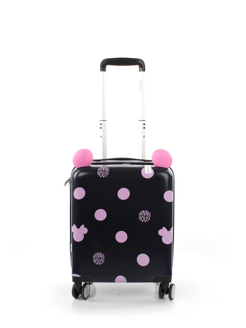 Samsonite Luggage suitcases Hand luggage PINK 51C002007