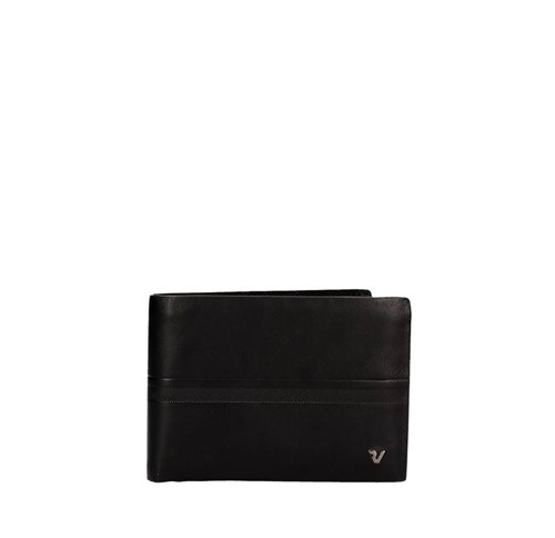 Roncato Accessories Accessories Wallets 410372