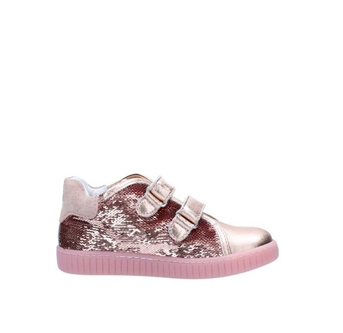 Balducci Shoes Child low PINK CITA1058M