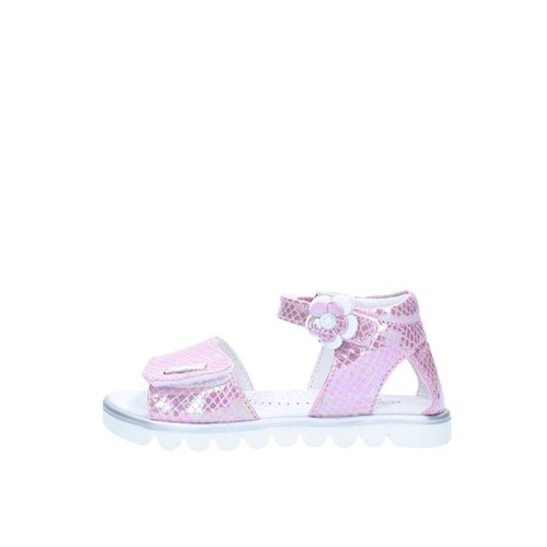 Balducci Shoes Child Sandals PINK CITA1091