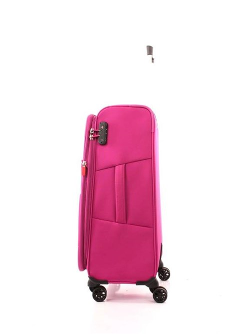 American Tourister Bags suitcases Middle 29G090004
