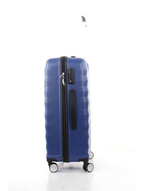 American Tourister Bags suitcases Middle 31G001902