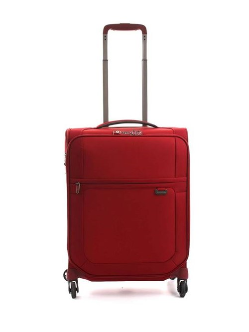 Samsonite Bags suitcases By hand 99D000004