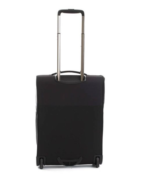 Samsonite Bags suitcases By hand BLUE 99D001003