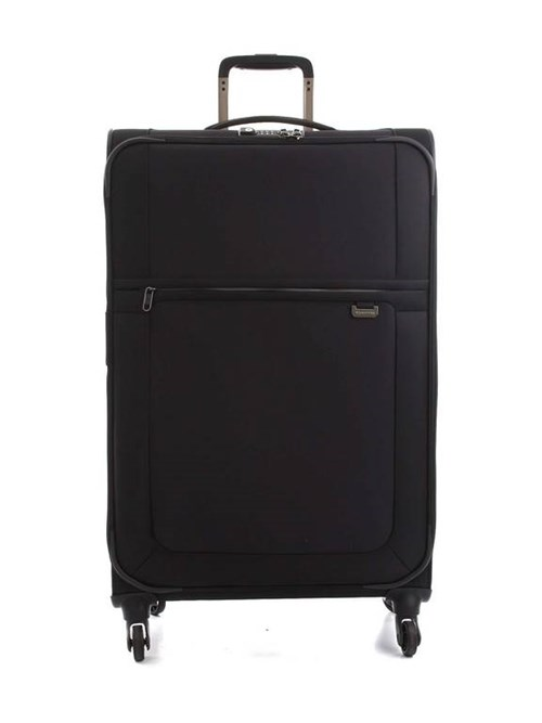 Samsonite Bags suitcases Great 99D001007