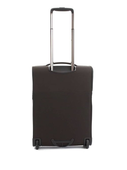 Samsonite Bags suitcases By hand 99D008003