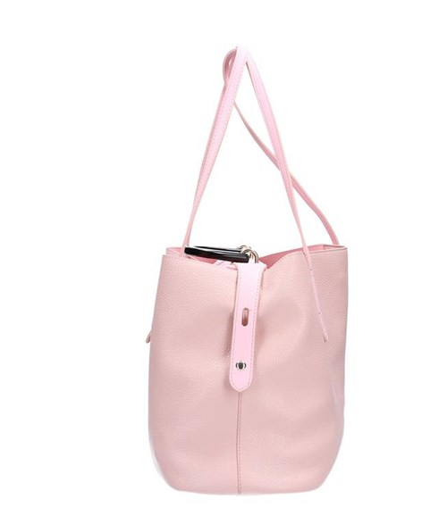 Valentino Bags Bags Accessories Shoulder Strap PINK BS2LU01