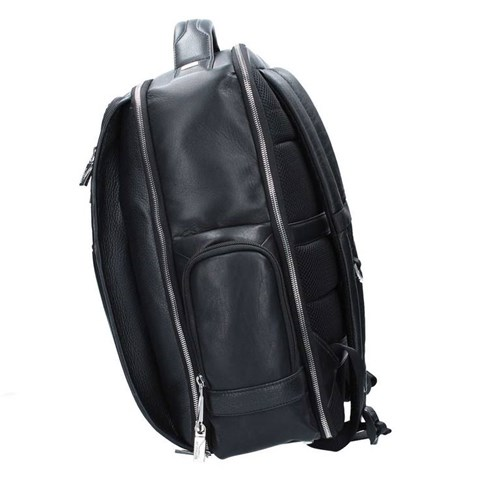 Samsonite Bags Accessories Backpacks BLACK CG2009002
