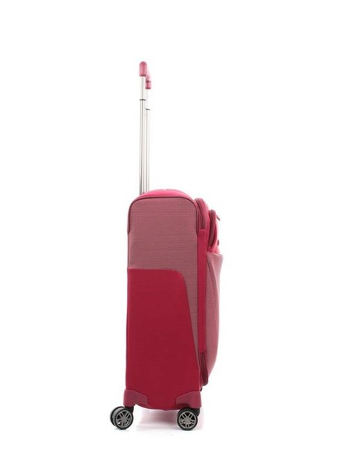 Samsonite Bags suitcases By hand CH5020003