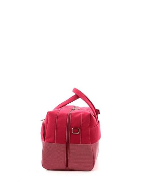 Samsonite Bags suitcases Totes RED CH5020011