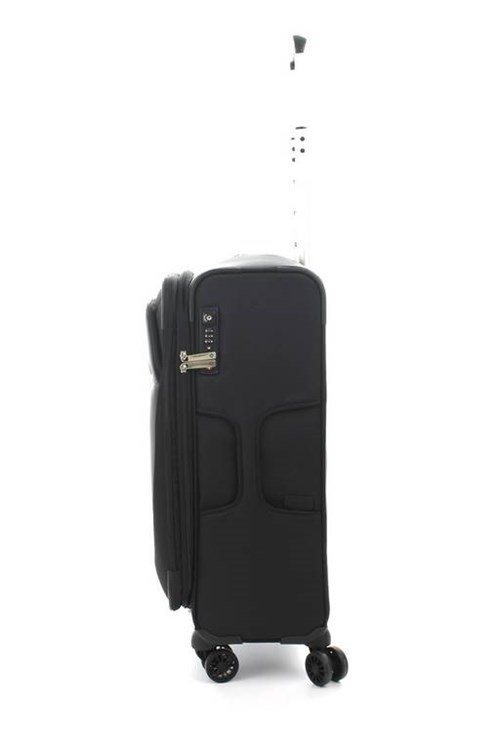 Samsonite Bags suitcases Middle 39D009005