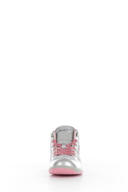 Canguro Shoes Child low GREY V3621