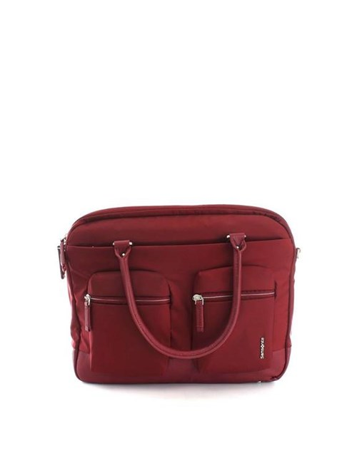 Samsonite Bags Accessories To work BORDEAUX 94V032003