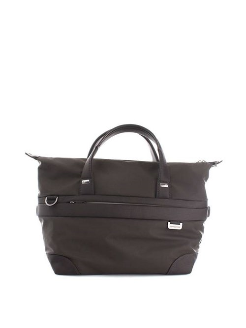 Samsonite Bags Accessories By hand GREY 99D008009