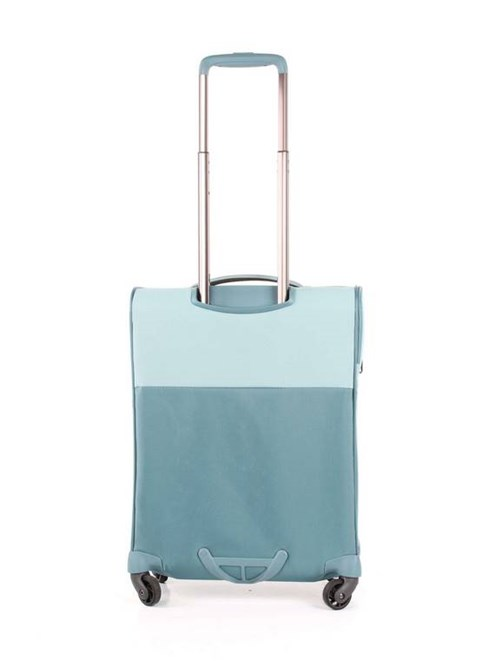 Samsonite Bags suitcases By hand 99D051004