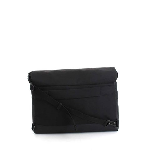Moleskine Bags Accessories To work BLACK 2854900