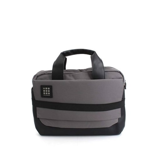 Moleskine Bags Accessories To work GREY 2854962