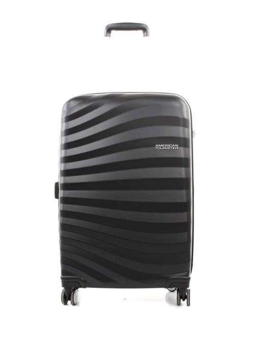 American Tourister Bags suitcases Middle 31G009911